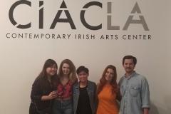 CIACLA-SESSION-AUG-18-tn