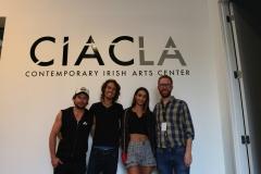 CIACLA-SESSION-JUNE-1