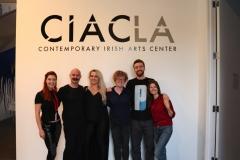 CIACLA-SESSION-JUNE-3