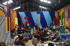 CIACLA-SESSIONS-JULY-1