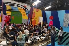 CIACLA-SESSIONS-JULY-3