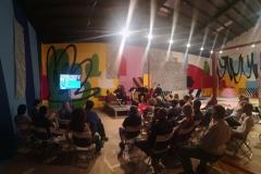 CIACLA-Eimear-Noone-Event-11