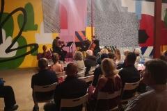 CIACLA-Eimear-Noone-Event-15