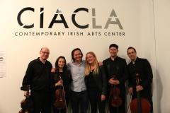 CIACLA-Eimear-Noone-Event-7