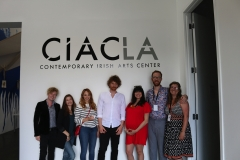 CIACLA-ISA-FILM-EVENT-IMG_6828