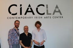 CIACLA-ISA-FILM-EVENT-IMG_6885