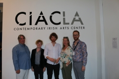 CIACLA-ISA-FILM-EVENT-IMG_6887