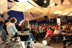 CIACLA-ISA-FILM-EVENT-IMG_6970