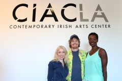 IrishComedyNight-Ciacla-July12-2019-11-tn