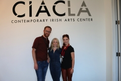 IrishComedyNight-Ciacla-July12-2019-3-tn