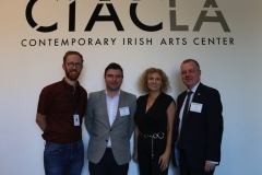 IrishComedyNight-Ciacla-July12-2019-6-tn