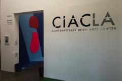 MASER-CIACLA-16-tn