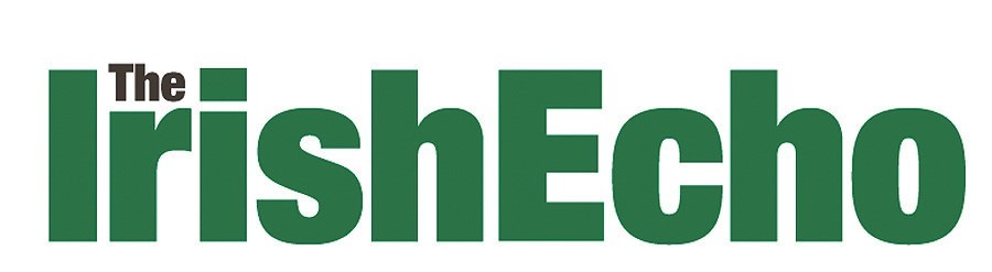 1 - Irish Echo Logo - IE