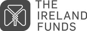 irelandfundsbw