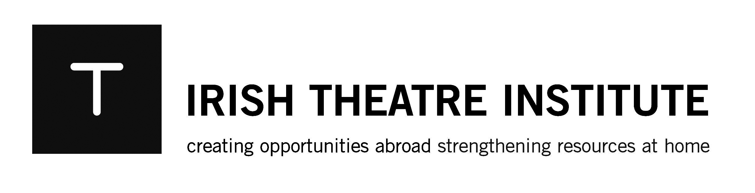 Irish-Theatre-Institute-Colour-Logo