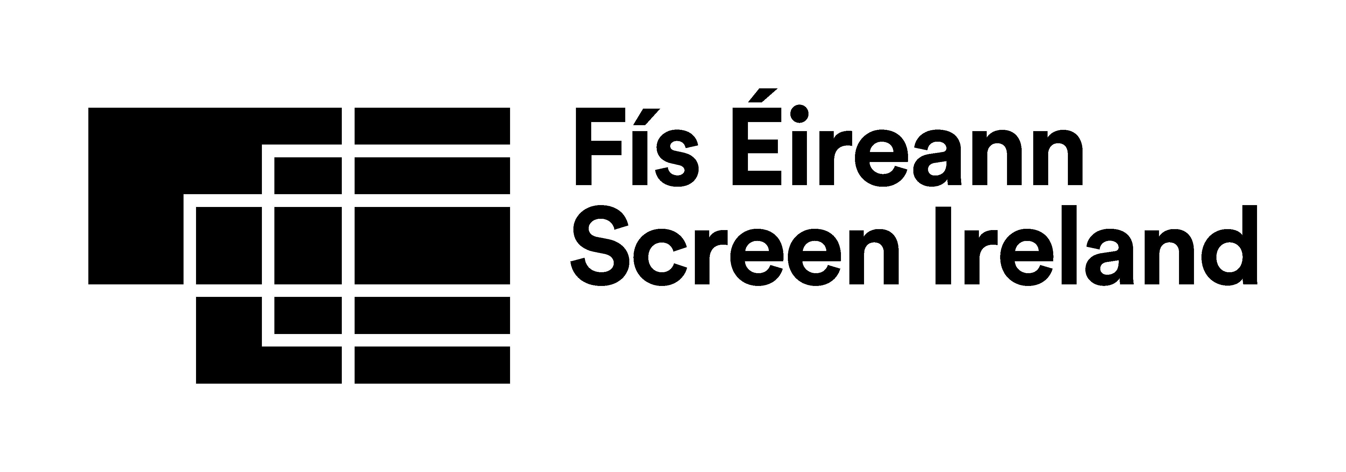 ScreenIreland_Black-01