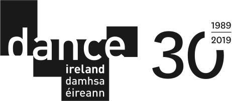 danceireland-30