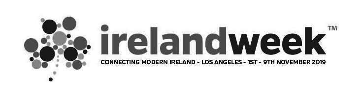 irelandweek logo