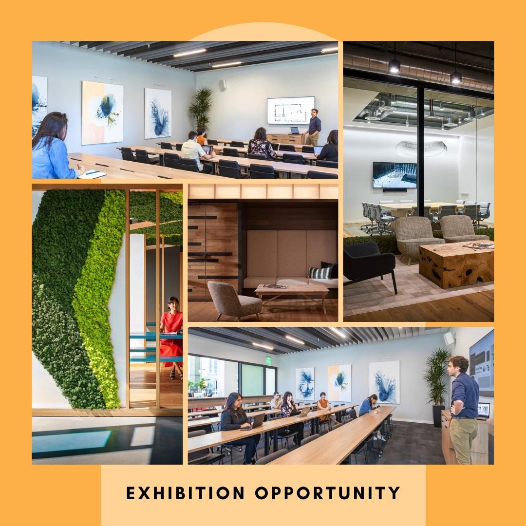 CIACLA - Exhibition Opportunity_tn