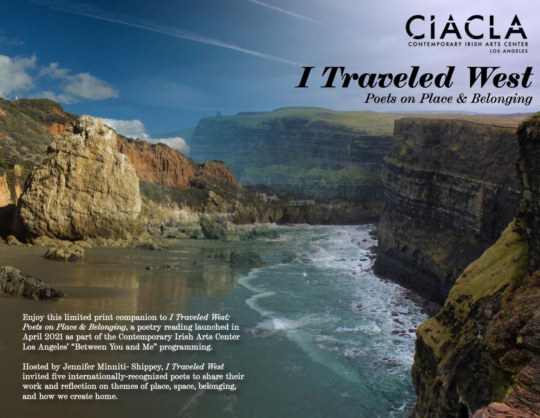 I-Traveled-West-Cover_tn