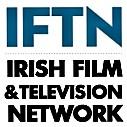 IFTN2