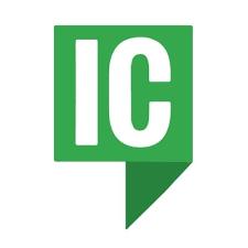 irishcentral