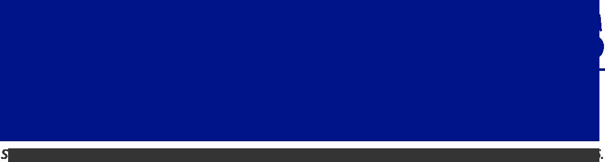 park-labrea-news-beverly-press-hi-1