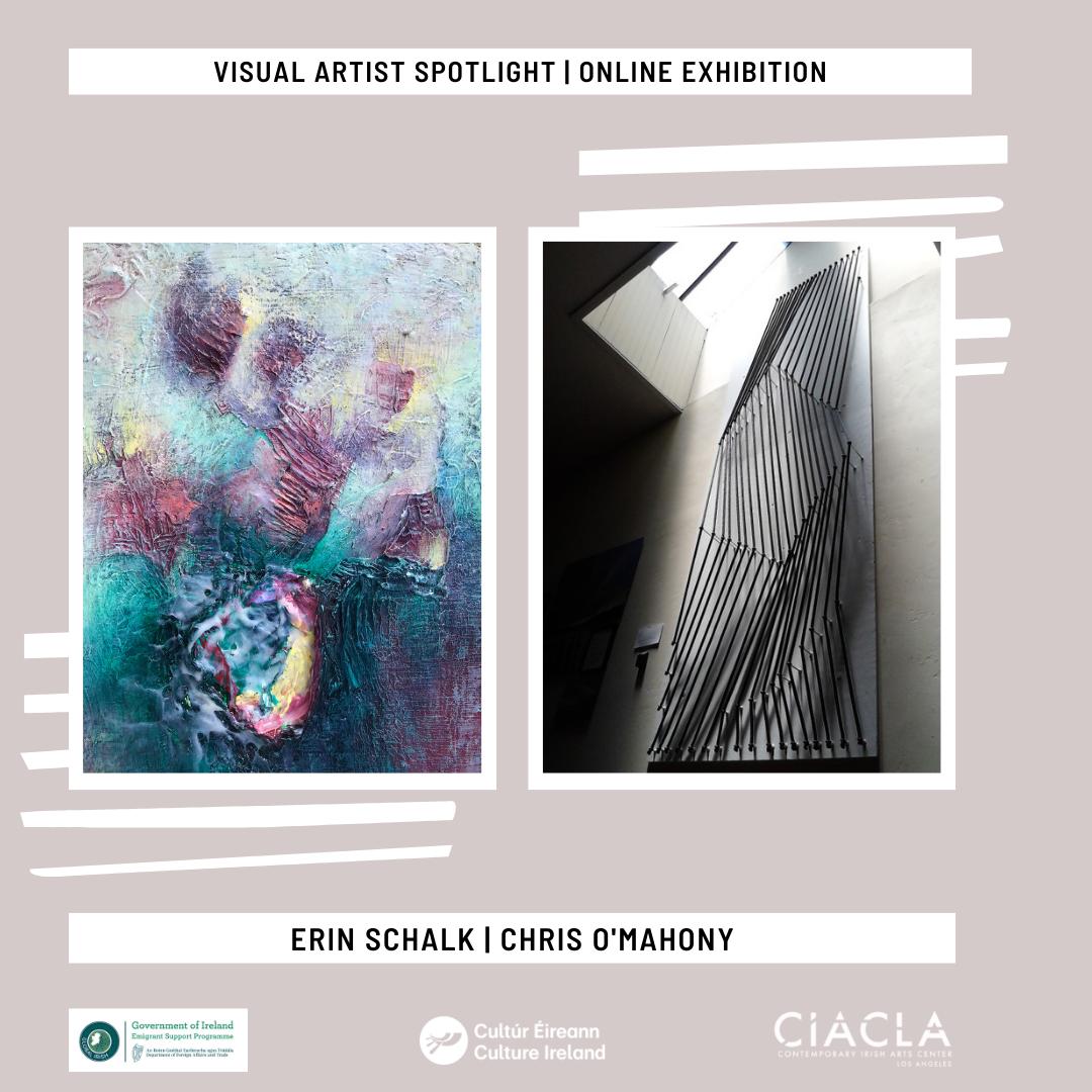 ciacla artist spotlight (2)
