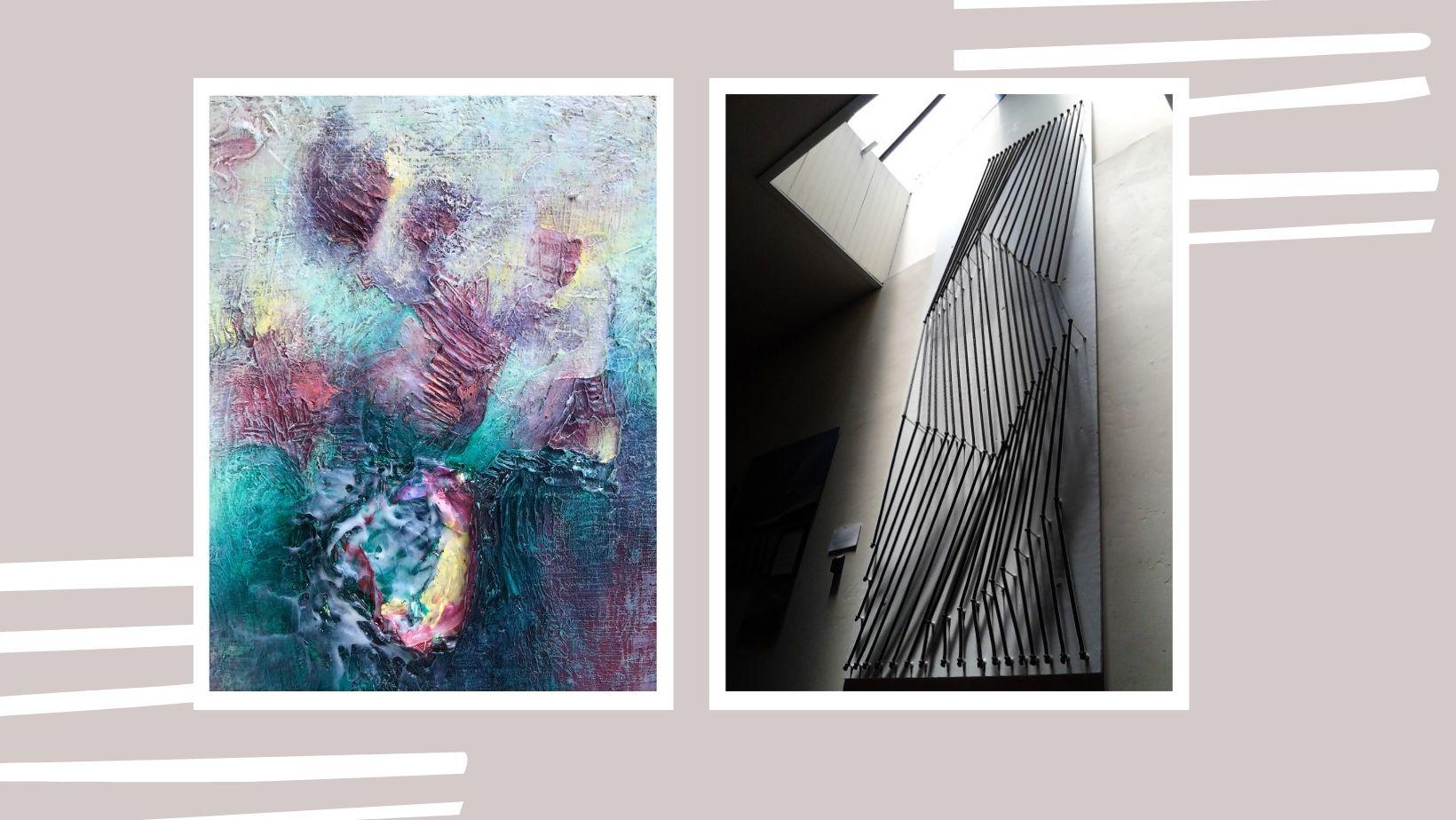 ciacla artist spotlight wide